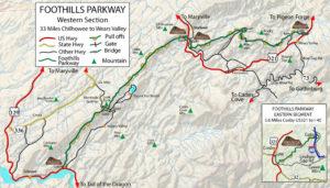 FoothillsNewMap
