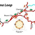 North-Carolina-Loop