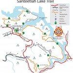 SanteetlahBikeTrail_2015